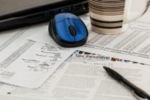 contabilità e amministrazione